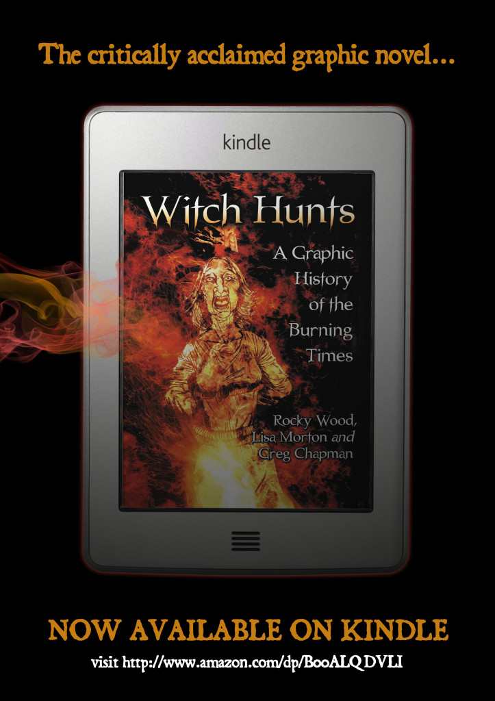 Witch-Hunts-promo-poster-kindle