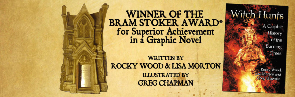 wh-fb-cover-stoker-win