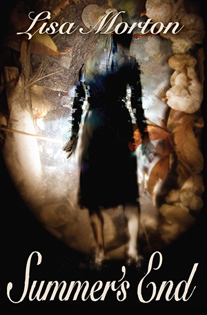 Front_Cover_Image_-_Summers_End