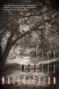 Malediction-Lisa-Morton